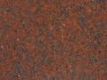 avrupa-granit-african-lilac