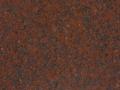 avrupa-granit-african-red