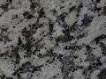 avrupa-granit-bianco-nublad