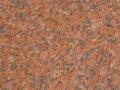 avrupa-granit-capao-bonito