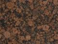 avrupa-granit-carmen-red