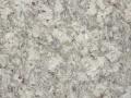 avrupa-granit-chida-white
