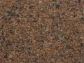 avrupa-granit-coral-mist