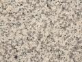 avrupa-granit-crema-perla