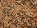 avrupa-granit-dallas-pink