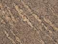 avrupa-granit-giallo-california