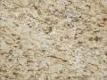 avrupa-granit-giallo-ornamental