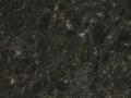 avrupa-granit-green-butterfly