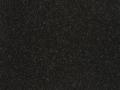 avrupa-granit-jet-black