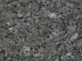 avrupa-granit-laboral-gt