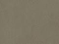 cimstone-palmira