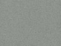 cimstone-vigo