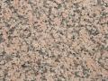 cin-granit-cin-porino