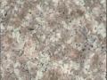 cin-granit-coral-mist