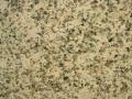 hindistan-granit-gallala-yellow