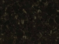 hindistan-granit-green-pearl