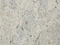 hindistan-granit-kasmir-white