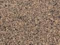 hindistan-granit-mery-gold
