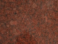 hindistan-granit-new-imperial