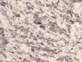 hindistan-granit-tiger-skin-white