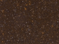 samsung-radianz-appalachian-amber