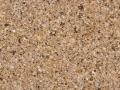 samsung-radianz-cascade-pebble