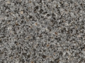 samsung-radianz-caucasus-gray