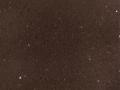 samsung-radianz-sechura-moccha