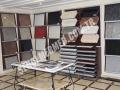 showroom-1-b
