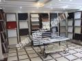 showroom-2-b