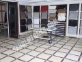 showroom-4-b